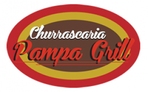 Churrascaria Pampa Grill